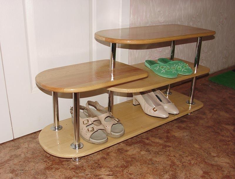 стол из дерева купить